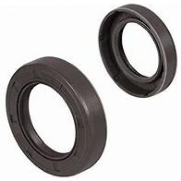Recessed end cap K399074-90010 Backing ring K147766-90010        Cubierta de montaje integrada