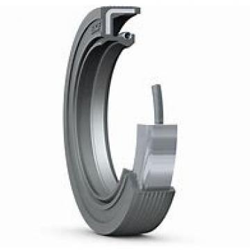 Recessed end cap K399073-90010 Backing ring K85516-90010        Timken AP Axis industrial applications
