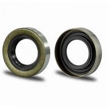 Recessed end cap K399072-90010 Backing ring K85095-90010        Cojinetes industriales AP