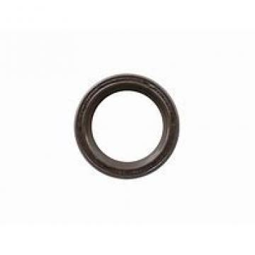 Recessed end cap K399072-90010 Backing spacer K120190 Cojinetes industriales aptm