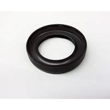 Recessed end cap K399074-90010 Backing spacer K118866 Cojinetes industriales AP